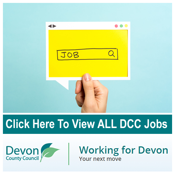 Working For Devon